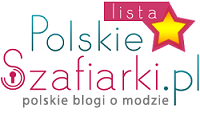 http://www.polskieszafiarki.pl/